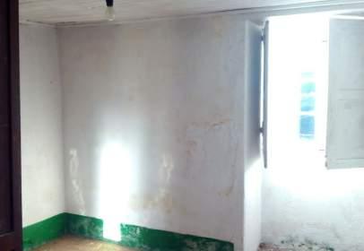 Casa en calle Rianxo, nº 9