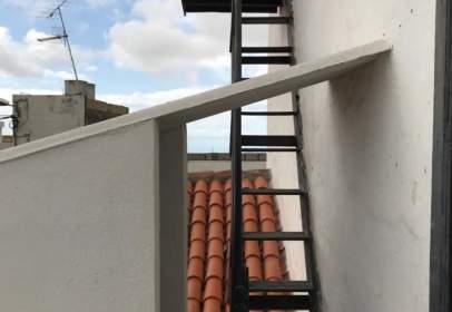 Casa en calle de la Hoya las Escobas, nº 1