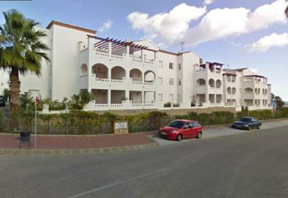 Penthouse in Urbanización Mirador de Alcaidesa