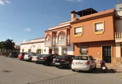 Casa a calle Varadero II