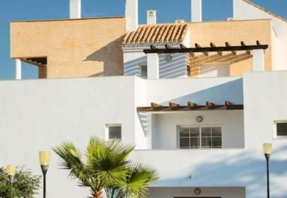 Apartamento en Urbanización Nueva Alcaidesa