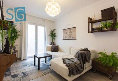 Flat in calle Florencia
