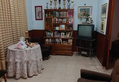 Casa en Barrio San Juan