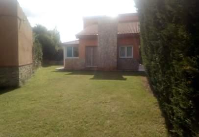 Casa en calle Carretera Logroño-Vigo