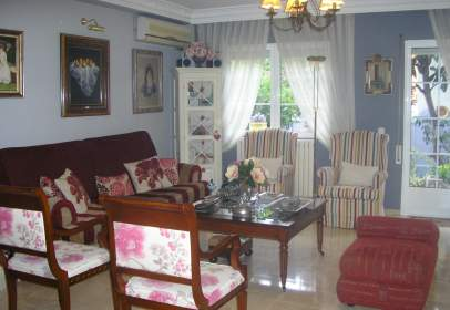 Casa en Azucarera