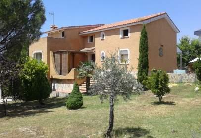 Casa a Alpedrete