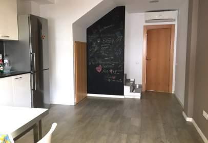 Duplex in calle Sant Isidre
