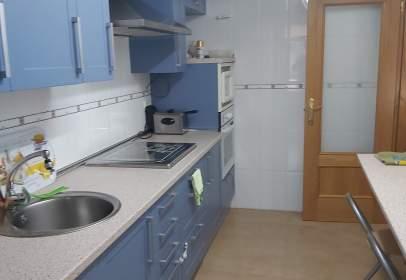 Duplex in El Casar