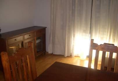 Apartamento en calle Carmelitas