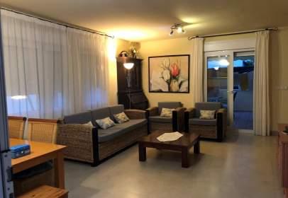 Casa en calle Citalmar, nº 1
