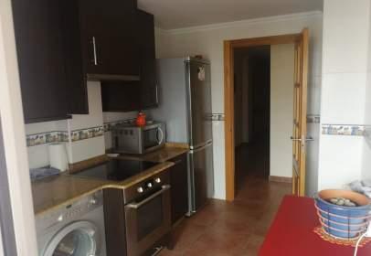 Apartament a Avenida Calvo Sotelo