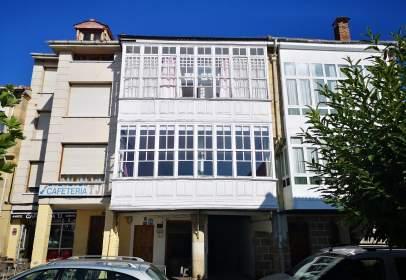 House in Plaza Carlosii