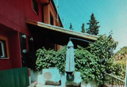Casa adosada en calle Camí Son Ametler