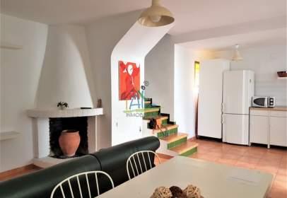 Casa en Urbanización Macarena III