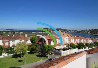 Casa a calle Urbanización Puente Romano