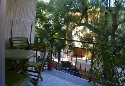 Apartament a calle Algimia de Almonacid, nº 1