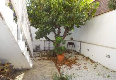 Casa a calle Cami Ral