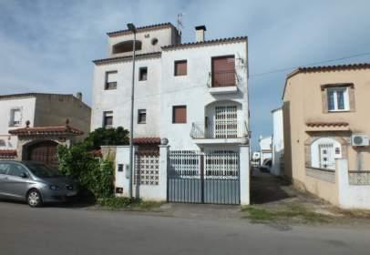 Casa en calle San Maurici C, nº 174