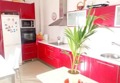 Casa a calle Montaña Ubigue