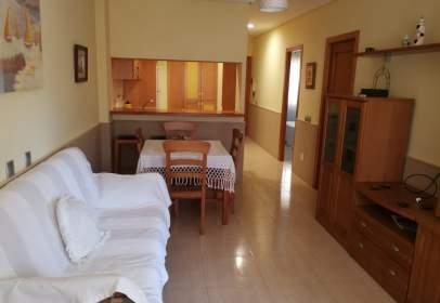 Apartament a calle Antonio Aguado