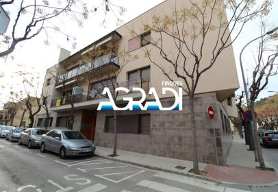 Piso en calle Rocabuquera, nº 3
