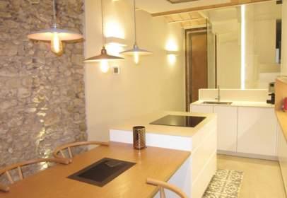 Casa en calle Sant Josep