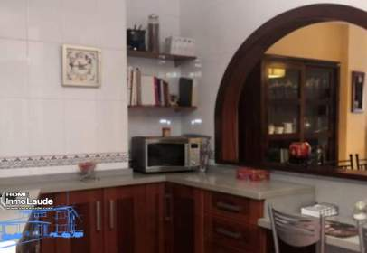 Apartament a calle del Río Retortillo