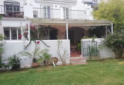 Casa a Avenida de Acapulco