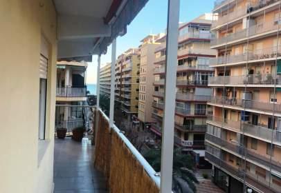 Apartament a Carrer del Cabanyal, nº 3