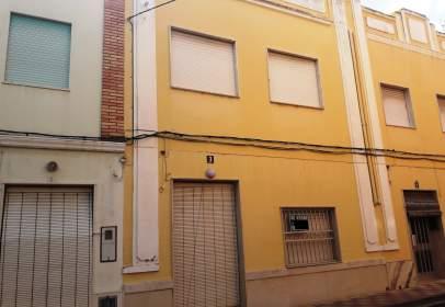 Casa a calle Calvari