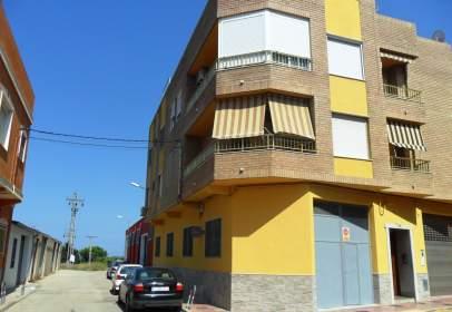 Pis a Avenida Blasco Ibañez, nº 44