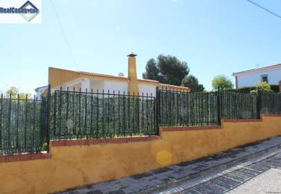 Chalet in Villa de Otura
