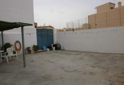 Casa en Centro-Ayuntamiento