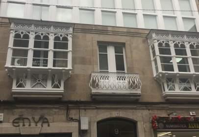 Oficina en calle Cardenal Quiroga