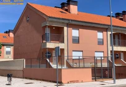 Casa a La Valmuza