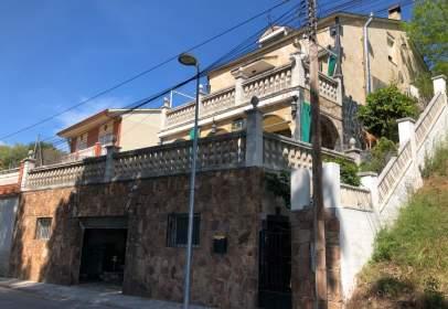 Casa a calle Sant Miquel, nº 7