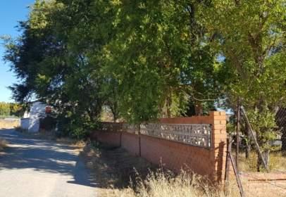 Casa rústica a Carretera Sonsoles