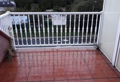 Penthouse in Elviña-Barrio Flores-Matogrande-Someso