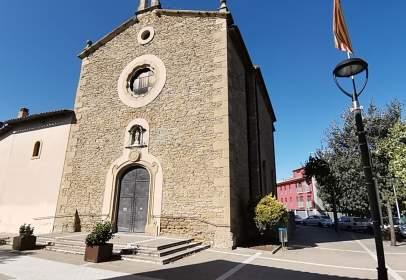 Casa en Carrer de Joan Maragall, 2