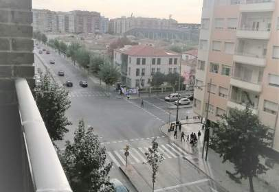 Dúplex en calle Paseo de Ronda, nº 124