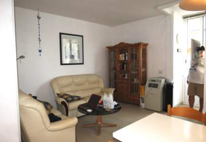 Flat in calle Dr. Fleming, nº 13