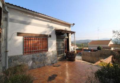 Casa a calle Sardana
