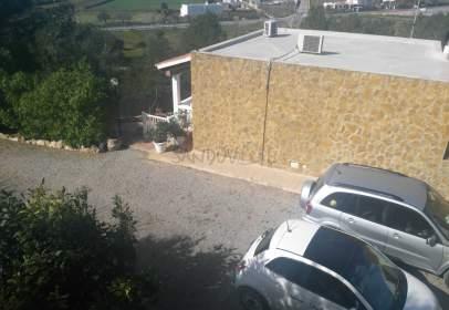 Casa en calle Capella