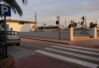 Piso en calle Vicente Cardona, nº 22