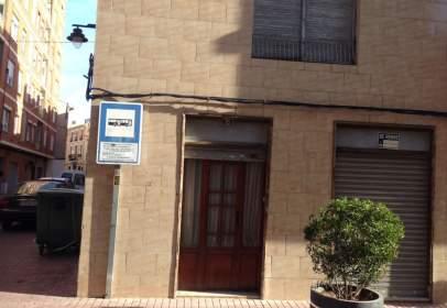 House in Carrer de Sant Josep