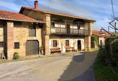 Casa en calle Dureo