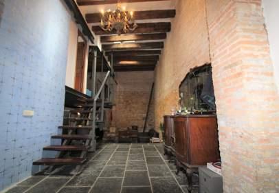 Loft en calle de La Cera