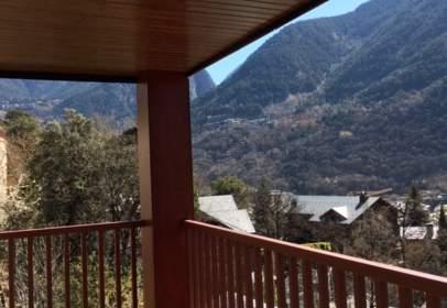 Dúplex a Andorra La Vella