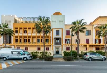Apartament a Avenida del Puerto de Sotogrande