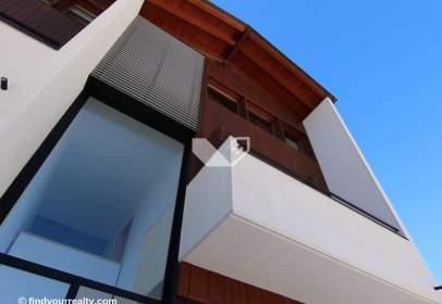 Casa a Urbanización Balcó de Casamanya